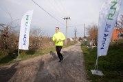 Találkozzunk legközelebb április 26-án az Ezerjó Félmaratonon! www.ezerjofelmaraton.wordpress.com